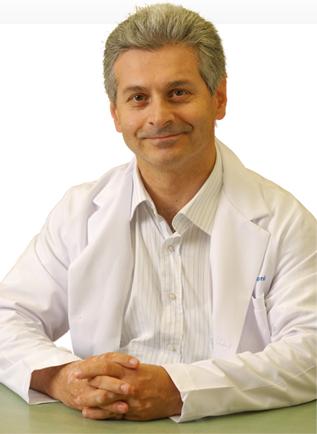 Prof.Dr. İsmail Çepni Profil Fotoğrafı